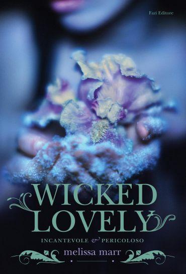 Wicked Lovely (Italian edition) ePub