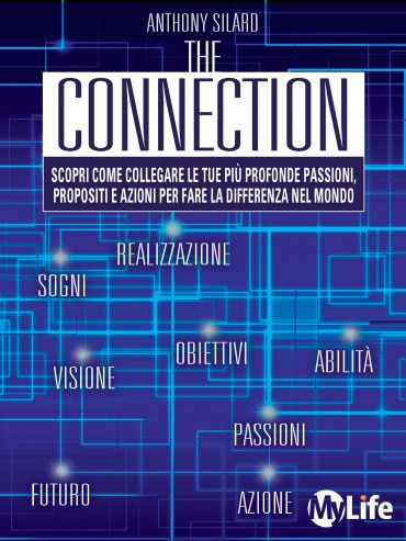 The Connection ePub