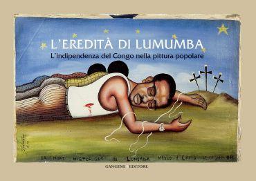 L'eredità di Lumumba ePub