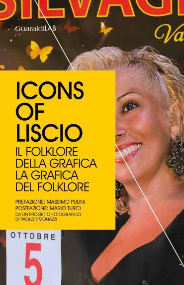 Icons of Liscio