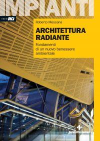 Architettura radiante