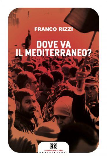 Dove va il Mediterraneo? ePub