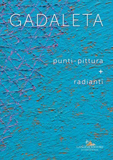 GADALETA ePub