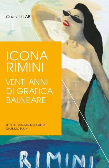 Icona Rimini