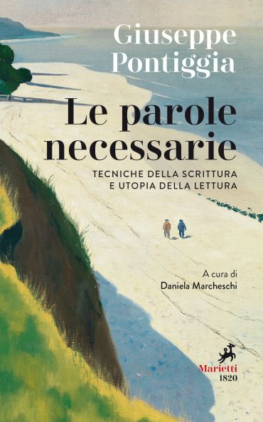 Le Parole necessarie ePub