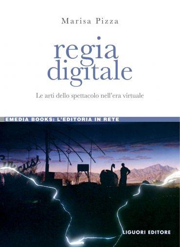 Regia digitale