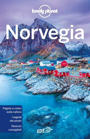 Norvegia ePub