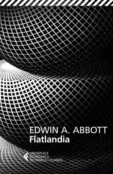 Flatlandia ePub