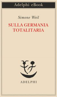 Sulla Germania totalitaria ePub