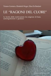 """Le """"Ragioni del Cuore"""""""