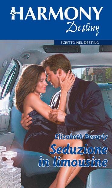 Seduzione in limousine ePub