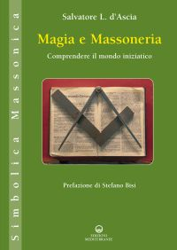 Magia e massoneria ePub