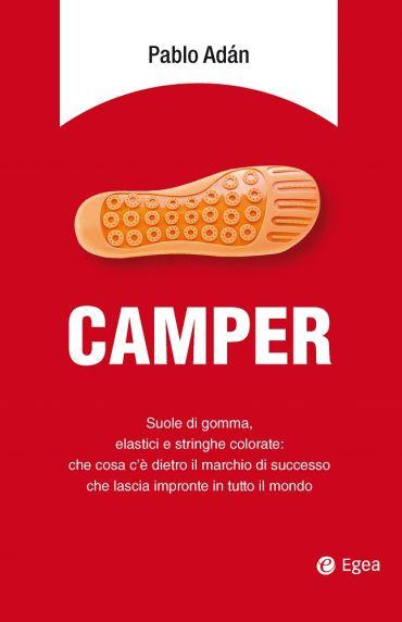 Camper ePub