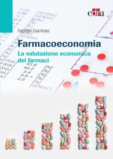 Farmacoeconomia ePub