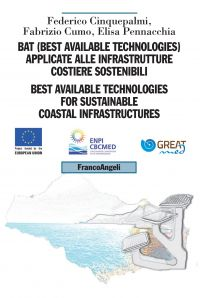 BAT (Best Available Technologies) applicate alle infrastrutture