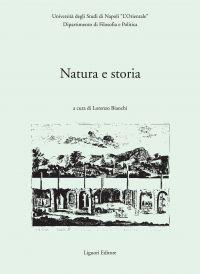 Natura e storia