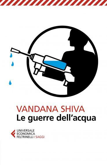 Le guerre dell'acqua ePub