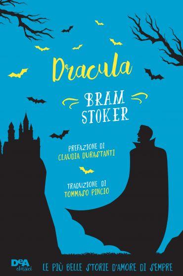 Dracula ePub