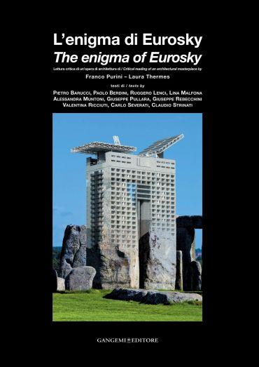 L'enigma di Eurosky / The enigma of Eurosky ePub