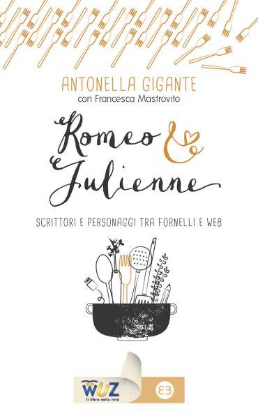 Romeo & Julienne ePub