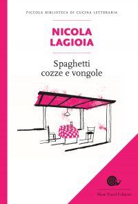 Spaghetti cozze e vongole ePub