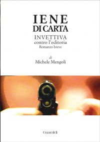 Iene di carta ePub