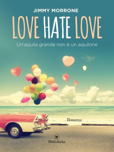 Love Hate Love ePub
