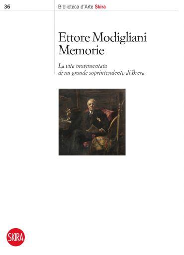 Ettore Modigliani. Memorie ePub