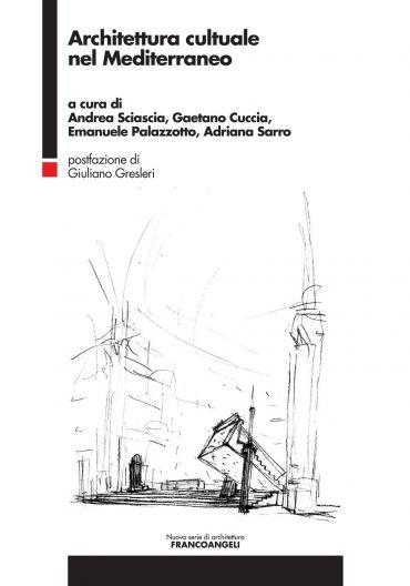 Architettura cultuale nel Mediterraneo