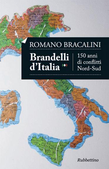 Brandelli d'Italia ePub