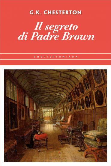 Il segreto di Padre Brown