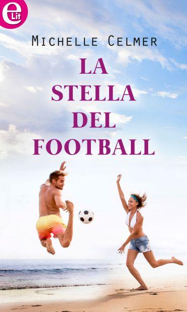 La stella del football (eLit) ePub