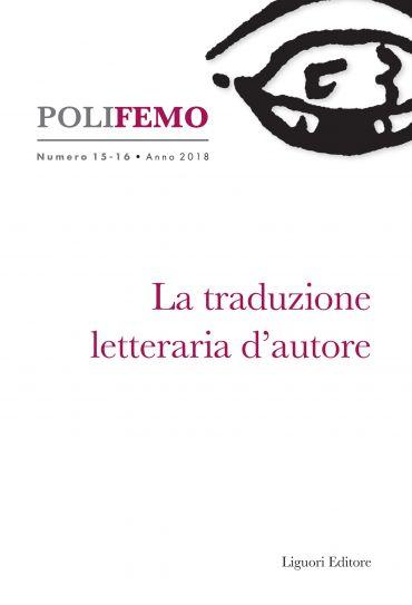 Poli-Femo