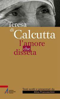 Teresa di Calcutta ePub