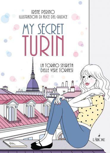 My secret Turin ePub