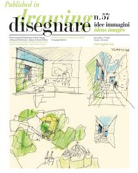 L'immagine dinamizzata: strategie compositive e illusionistiche