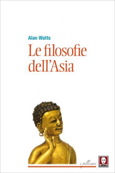 Le filosofie dell'Asia