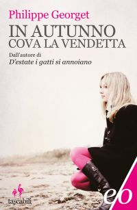 In autunno cova la vendetta ePub