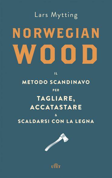 Norwegian wood ePub