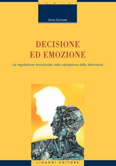Decisione ed emozione