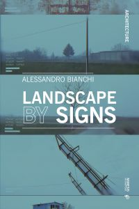 Landscape by Signs ePub