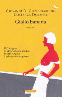 Giallo banana ePub