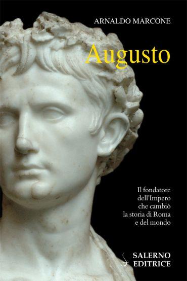 Augusto ePub