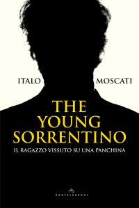 The young Sorrentino ePub