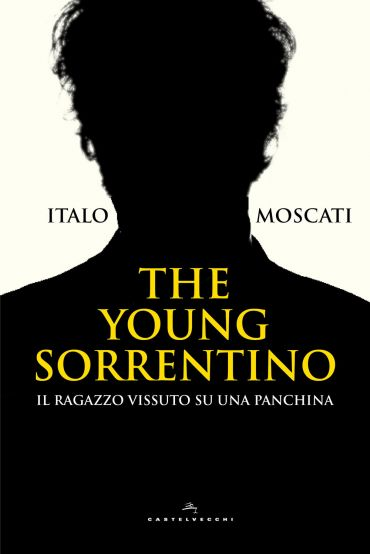 The young Sorrentino ePub