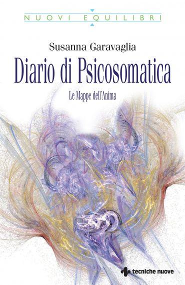 Diario di psicosomatica ePub
