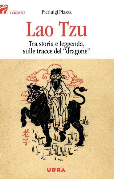 Lao Tzu ePub