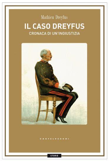 Il caso Dreyfus ePub