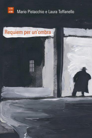 Requiem per un'ombra ePub