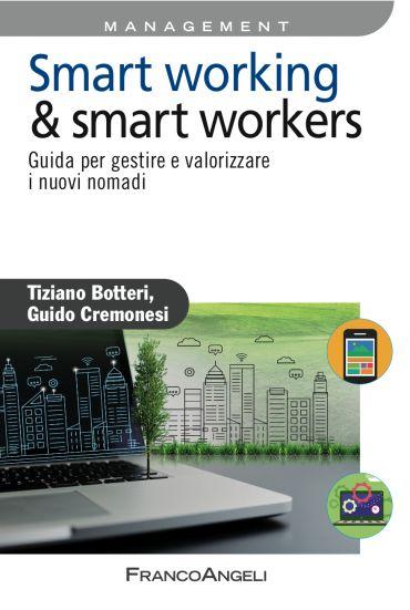 Smart working & smart workers ePub